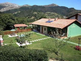 Apartamento Rural, Cangas de Onis