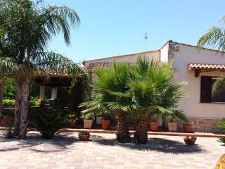 villa Eleanor  Guest house, San Vito dei Normanni
