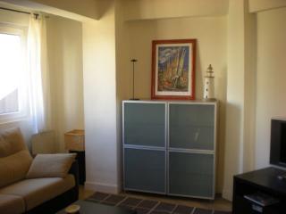 Apartamento semilujo con garaje  ,ahora con un 45%, Santander