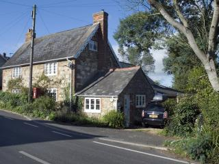 Hillside Cottage, Sandown