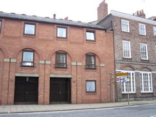 30A Monkgate, York