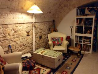 Holiday house - Italy Puglia, Conversano