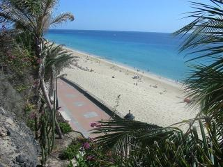 Palm Garden 325, Morro del Jable
