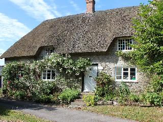 Sterndale Cottage, Melbury Osmond