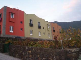 Apartamento Los Verodes, Frontera