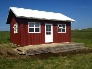 Lækjarholt Guesthouse