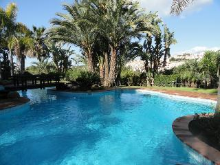 2 Bed Apartment, El Campanario, Coin