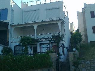 Babutsa House