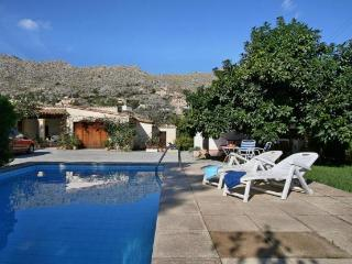 Pollensa holiday villa 301