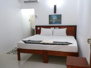 Newly Built Kandy Guest House