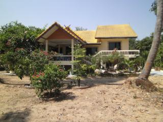 Our House Prachuap