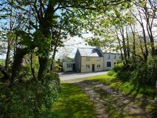 Country Cottage 579, Castlemorris