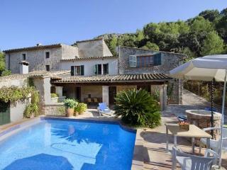 Pollensa, Mallorca, 230