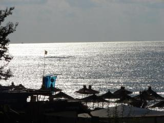Sunny Bay Estate, Sunny Beach