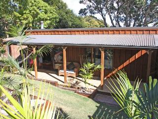 Adams Waiheke Accommodation, Isla Waiheke