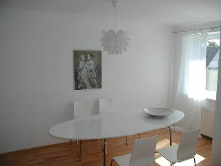 STUDIO Apartments - Ap. Marina