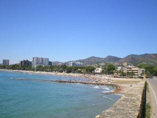 Portocala resort 4 Lujo+Espectaculares vistas