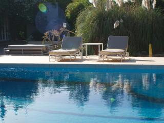Atlas Villa Marrakech Retreat, Marrakech-Tensift-El Haouz Region