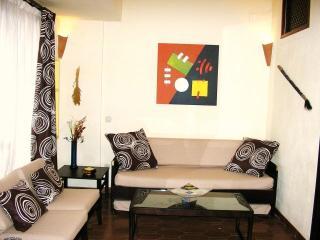 Apartamento junto Paseo Maritimo, Torremolinos