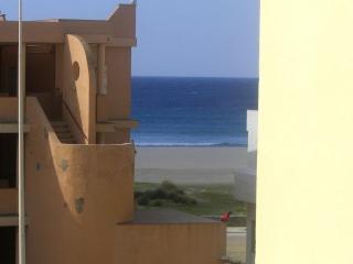 Apartamento de 2 habitaciones en Tarifa