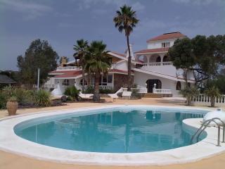 Villa La Bella Maspalomas