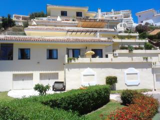 Garden Apartment Costa del Sol, Fuengirola