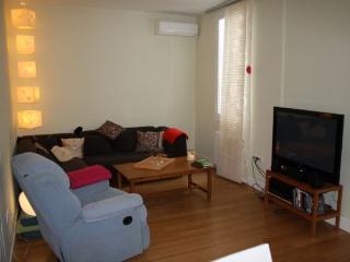 Apartamento de 2 habitaciones en Sevilla