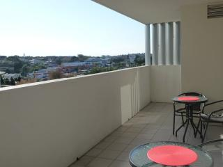 Higgins Focus - Brisbane 1 or 2BD