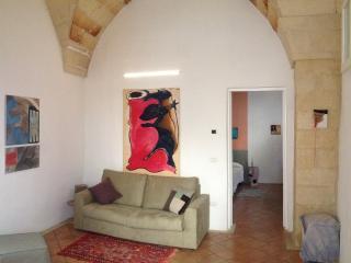 Dimora Centro Storico Lecce