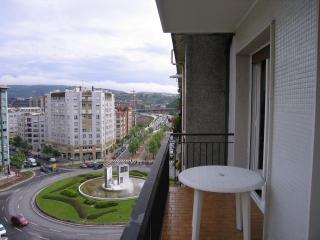 Apartamento SS ESS00132