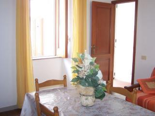 casa rosalia ab 272