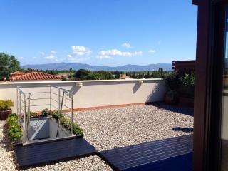 Apartamento de 2 dormitorios en Sant Pere Pescador