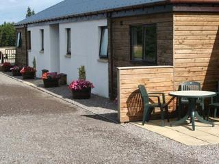 Lentran Courtyard Cottage 3, Inverness