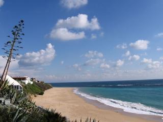 Casas Agave Haus a 150 m playa, Los Caños de Meca