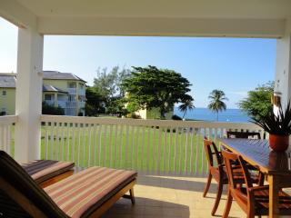 Beautiful holiday apartment near to Ocho Rios, Tower Isle