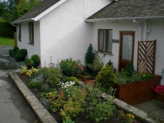 Little Esthwaite Cottage