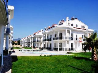 Mirage Apartment - Calis Beach, Fethiye