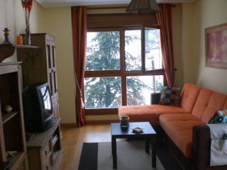 apartamento en Felechosa