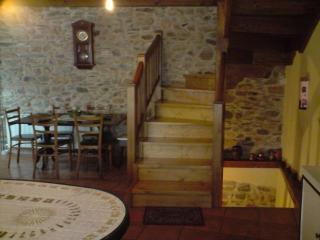 Casa en Valdeorras