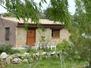 Apartamento rural en Granada, area Sierra Nevada