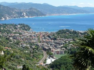 Casa vacanze Santa Margherita, Santa Margherita Ligure