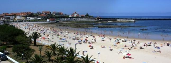 playa/localidad