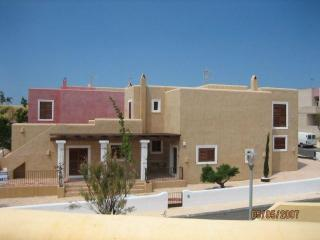 CAN NOVES Formentera 5 Suites