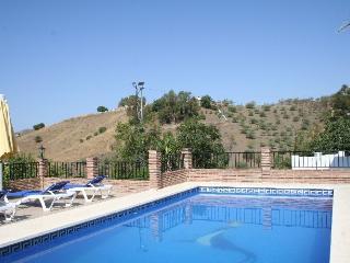 Villa Maena