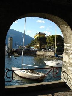 Varenna (Lake Como)