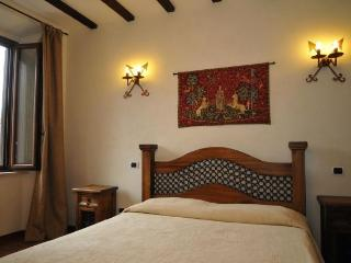 Apartamento de 82 m2 de 2 habitaciones en Tivoli