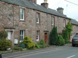 Rose Cottage, Greystoke