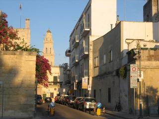 Leccecentro