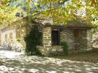 Casa Rural de 3 dormitorios en Juntas, Las, Jaén