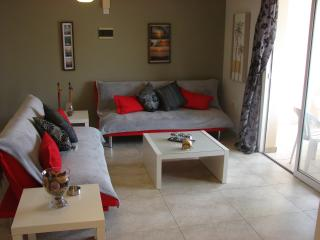Cyprus sun holiday apartment